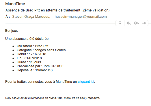 2eme_validation_mail.png